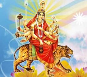 navratri-durga-third-form-chandraghanta1-370x250