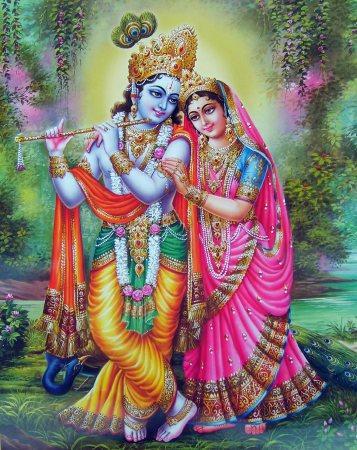 krishna-radha-images