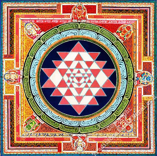 shri-yantra-mandala-4